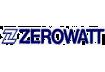 Zerowatt