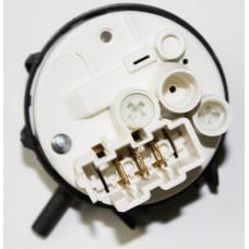 Датчик уровня воды для стиральной машины Indesit, Ariston 143370, 110378, 16002082300, 37650053