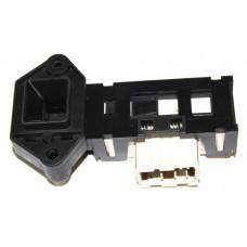 Блокировка люка стиральных машин Samsung WM2069W, DC64-00653A, DC64-00653C, WF249, SU4401, INT000SA