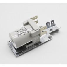Сетевой фильтр Beko код: F3CF75005L