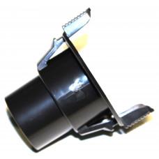 Крепления шланга к пылесосу Samsung (Самсунг) DJ61-00035B