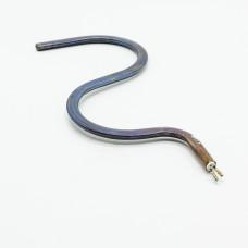 Нагревательный элемент для духовок Мечта Змееобразный 2х-контактный EP123, 701010