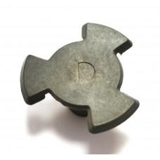 Коплер СВЧ для тарелки SAMSUNG