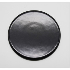 Крышка рассекателя газовой плиты (средняя) 040706
