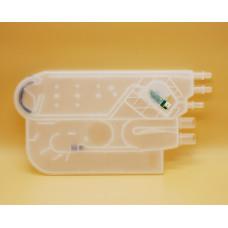 Емкость заливная для посудомоечной машины Hansa ¶Код: 1030886