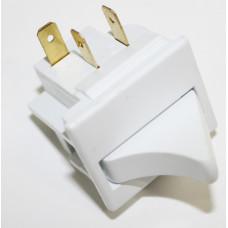 Выключатель света холодильника Beko 4094920200, зам. 4094920285