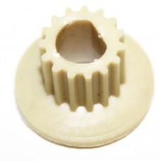 Шестерня для мясорубки ремня хлебопечки 14.50-ZM