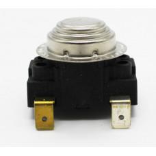 Датчик температуры для вертикальной стиральной машины 4 контакта Т120гр.. SMA032