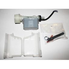 Клапан аквастоп ПММ Bosch/Siemens/NEFF FWH301BO