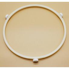 Кольцо тарелки СВЧ, D-190/12мм. MCW912UN, зам. MA08W01, 49003689, 49003803, 49003738, KV190UN