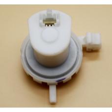 Аналоговый датчик уровня воды для стиральных машин Bosch SMA070, 615924