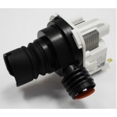 Сливной насос, помпа для посудомоечных машин Electrolux (Электролюкс), Zanussi (Занусси), AEG (АЕГ) 140000443022