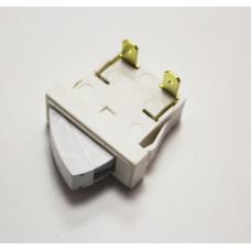 Выключатель рычажный T85 L851157