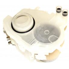 Емкость для соли посудомоечных машин Beko (Беко) b1768300100