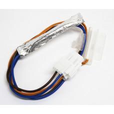 Датчик оттайки для холодильника LG. ISL661522, 6615JB2002M, ACM73079233