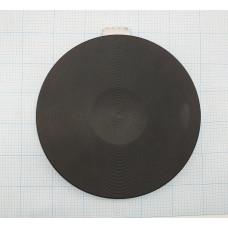 Электрическая чугунная конфорка универсальная Диаметр: 220мм, Мощность: 2кВт COK150RU