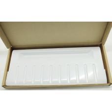 Щиток морозильной камеры к холодильникам Indesit, Stinol, Ariston. L856007