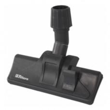 Насадка Filtero FTN 06 для удаления грязи и пыли с напольных и ковровых покрытий