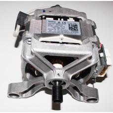Электродвигатель для стиральных машин Indesit, Ariston L275461, 142033, 118025, 196728