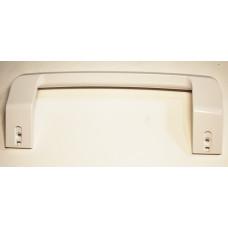 Ручка двери холодильника Beko (Беко) 4872690100