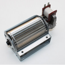 Тангенциальный вентилятор универсальный SP10AF002