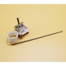 Термостат капиллярный духовки до 250 градусов код: WYF250AB зам: WHD-250FC, 040119