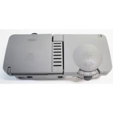 Дозатор моющего средства посудомоечных машин Beko 1719000700, зам. 1718601000, 1718601700, 1719000300