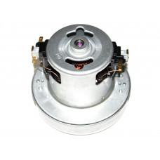 Двигатель для пылесоса Philips, Redmond, LG 'SKL' 1800W, VAC022UN, зам. 54AS082, 43899005, YDC01PG, V1J-PH27 4681FI2478A