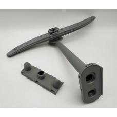 Разбрызгиватель для посудомоечной машины  Bosch, Siemens, Neff 357045