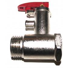 Клапан защитный водонагревателя VN026 Китай