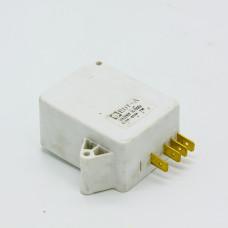 Таймер оттайки электрический холодильника Indesit EDT-A HL098