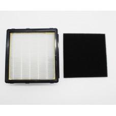 HEPA фильтр FTH 35 SAM  для пылесосов Samsung. T431