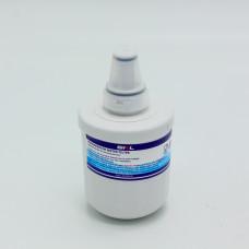 Фильтр для питьевой воды к холодильнику SAMSUNG DA29-00003F, DA29-00003G, RWF062UN, DA29-00003A, DA29-00003B, EWF-DA2903