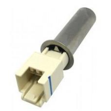Датчик температуры Bosch/Siemens/Beko, 2804980200, 00170961, IG4819, 2804980200