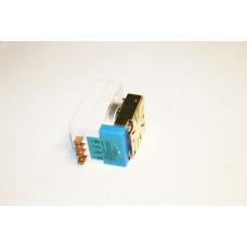 Таймер оттайки TD-20C SA  (TD20CSA)для холодильников Samsung (Самсунг) HL023, DA45-10003C