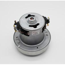 Двигатель пылесоса 2200W VAC024UN, 43899010, YDC24, HWX-CG22