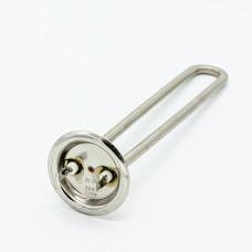 Нагревательный элемент (ТЭН) водонагревателя Thermex 700w t.3401333