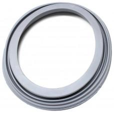 Манжета люка стиральных машин Bosch/Siltal/Whirlpool 298873