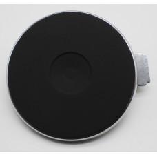 Конфорка для электроплиты чугунная 1000W D-145мм (Россия) COK001UK