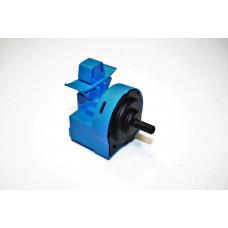Датчик уровня воды для стиральных машин Electrolux/Zanussi/ AEG 3792216040D