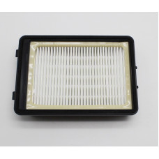 T594 Filtero FTH 34 SAM HEPA фильтр для пылесосов Samsung