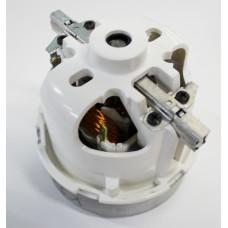 Мотор пылесоса Philips 900W 11me61, зам. E063200048, E063200267
