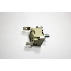 Защитный термостат духовки  Electrolux/ Zanussi/ AEG