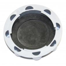 Пробка для солевого бачка посудомоечных машин Indesit (Индезит), Ariston (Аристон) 303458