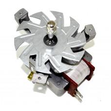 Вентилятор духового шкафа 25w Beko. b300180280