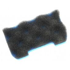 Поролоновый фильтр для пылесосов LG PL072