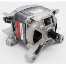 Мотор для стиральной машины Indesit, Ariston, Whirpool. 311638