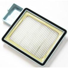 Фильтр HEPA к пылесосу LG 84FL06, PL046, ADQ34017402, ADQ34017403, ADQ34017404