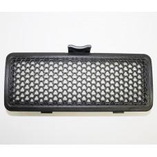 Выходной фильтр для пылесоса LG. ADQ73393405