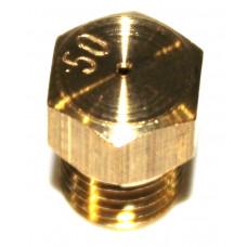 Жиклёр для плит на баллонный газ G162162